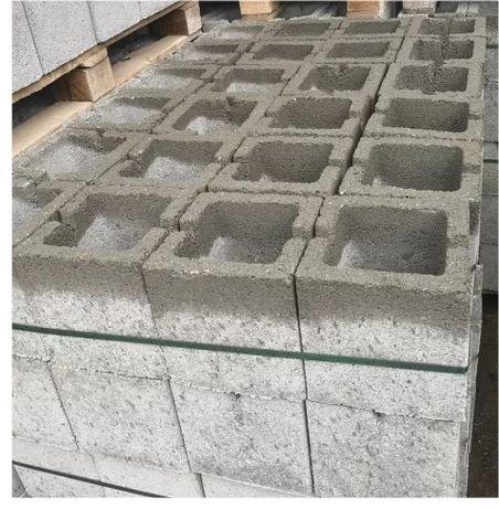 boltari din beton pentru stalpi dimensiuni 20x20x20