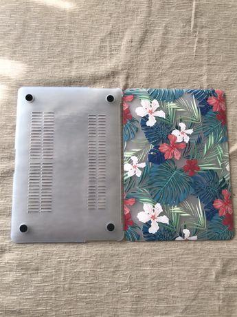 Carcasa MacBook 15 inch