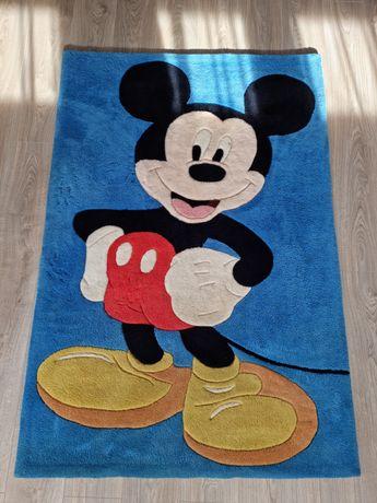Covor Disney Handmade