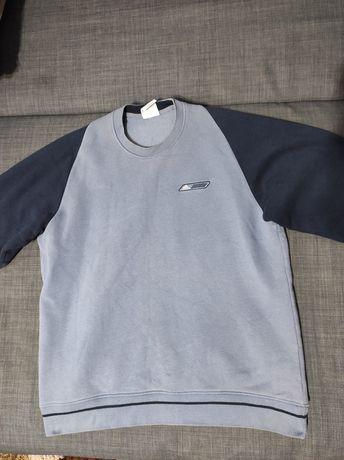 Bluza Adidas Marimea M