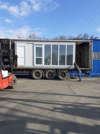 Containere container birouri case magazine depozitarea