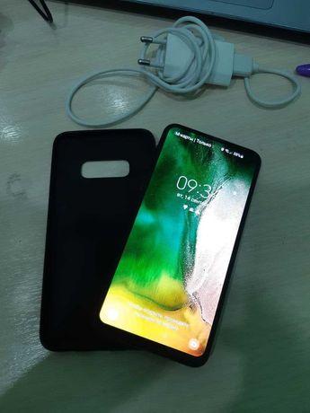 Samsung Galaxy S10e 128гб (Балхаш)