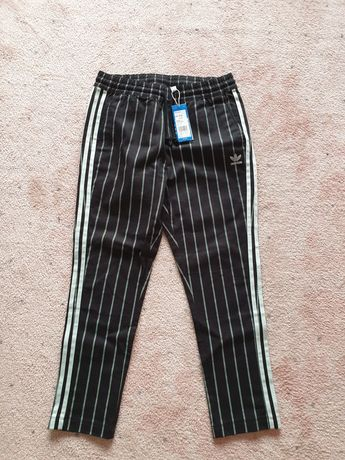 Pantaloni Adidas M / 38