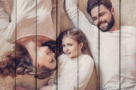 Рекламное Агентство СПАЙДЕР ,Картины на досках,стекле,холст