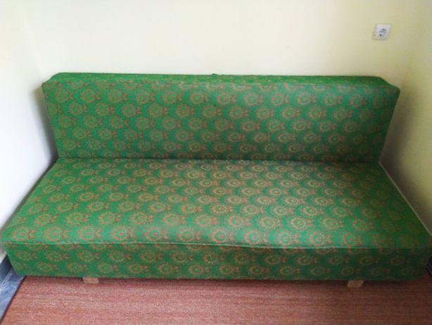 Canapea extensibila 190cm x 110 cm