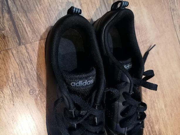 Adidași Adidas originali