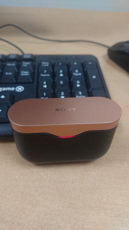 Продам TWS наушники Sony Wf-1000xm3