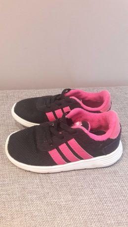 Детски маратонки Adidas