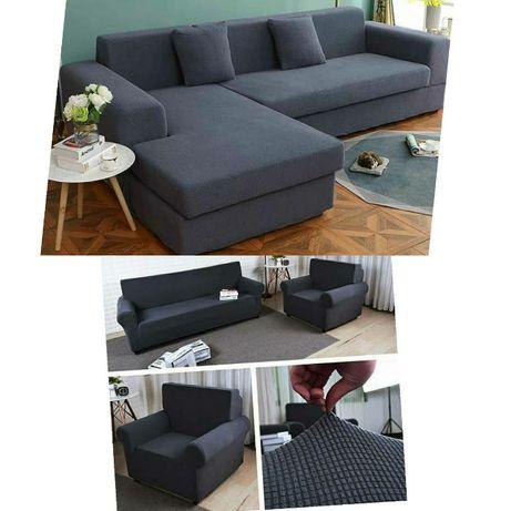 чехол на дивана мягкая мебель стулья химчистка детская кресло дивандек