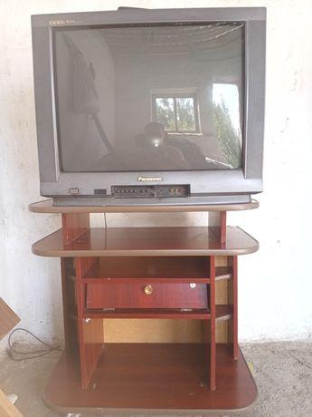 Телевизоры за 20 тысяч