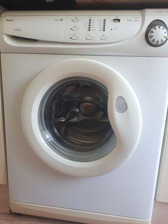 Продается стиральная машина CANDY