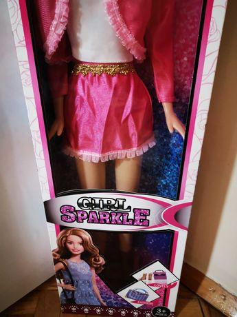 Детска кукла за игра