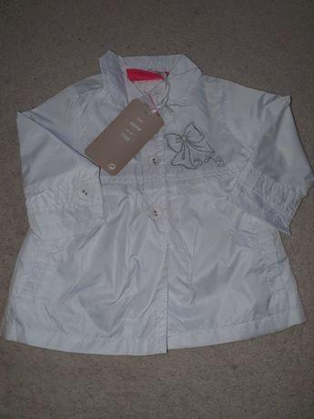 Страхотно НОВО шлиферче / есенно якенце за 6 м. - Точици