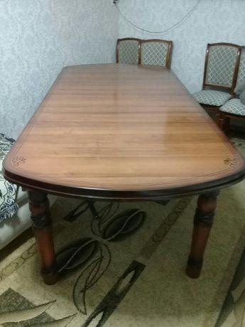 Стол 3 м