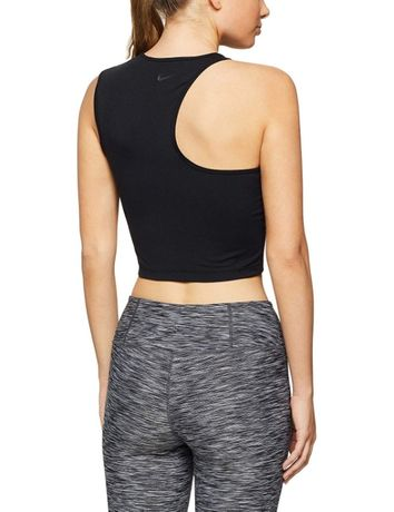 Nike дамски потник