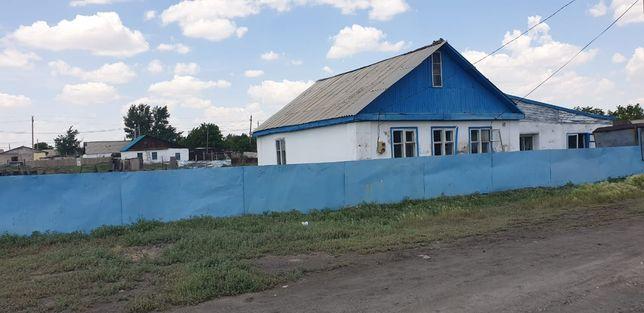 Продам дом в городе Аркалык