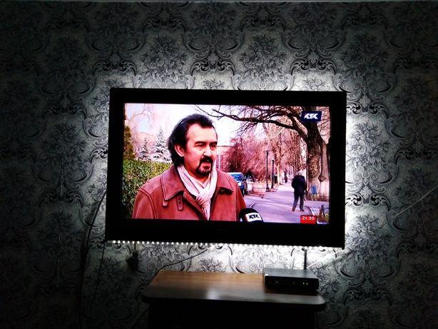 Продам телевизор Tomson