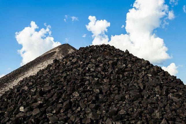 Уголь дубовский шубаркульский