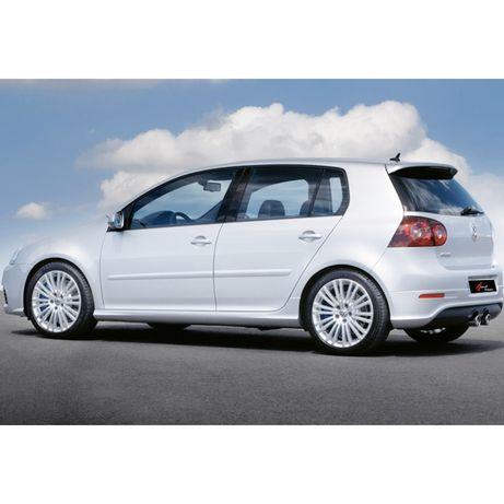 Тунинг прагове GTI за VW Golf 5 / Голф 5