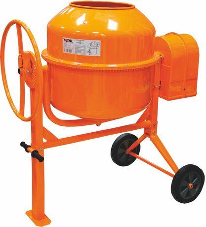 Бетономешалка 240 литров , бетоносмеситель , миксер