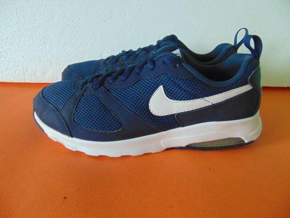 Nike Air Max номер 44 Оригинални маратонкиa