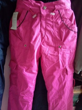 Pantaloni de fas pentru copii