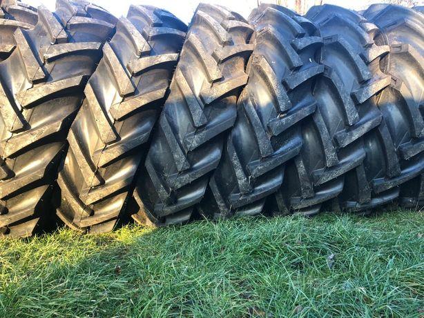 cauciucuri 12.4-28 anvelope noi cauciucuri de tractor fiat dt spate