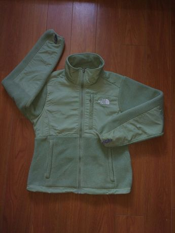 Bluza dama The North Face Polartec mărimea XS / S