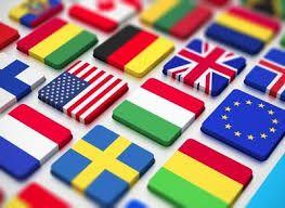 Meditatii/ore particulare: Engleza, Germana, Franceza, Italiana, etc.