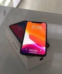 Б/У Apple iPhone X. Айфон Икс 64 гб. Алматы.()002()