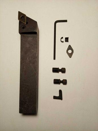 Стругарски нож 1