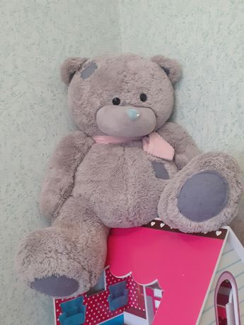 Продам медведя,в отличном состоянии