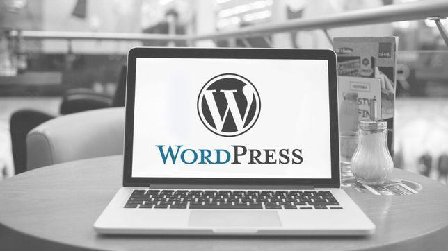 Сайт, создание сайта, сайт на заказ, сайты, Сайт визитка, wordpress