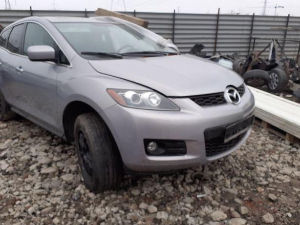 Dezmembrez Mazda CX 7 2300 benzina automata