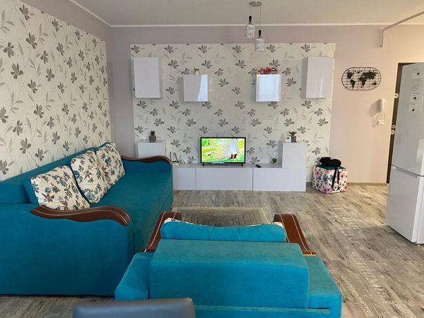 Apartament 3 camere in regim hotelier Sibiu