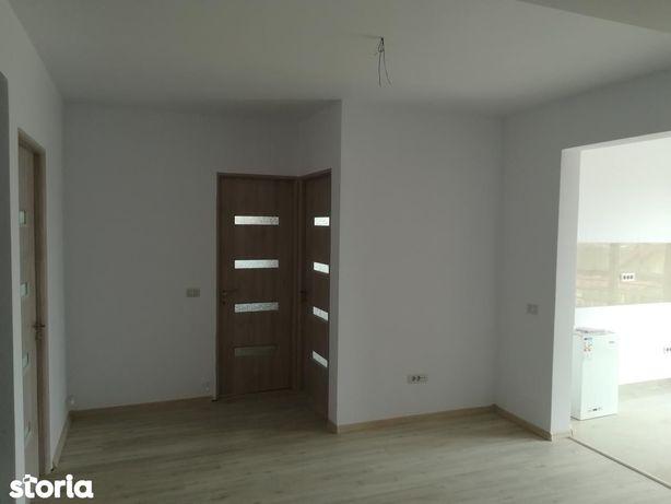 3 camere, 73 mp, finalizat, Popas Păcurari - Valea Lupului
