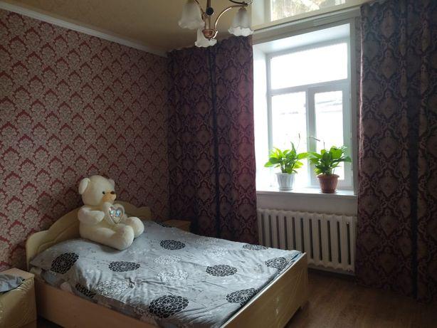 Продается дом в п.Карабас