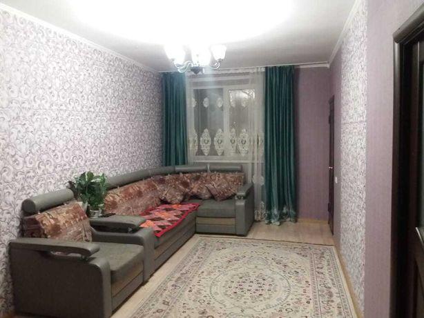 Продам 2х комнатную квартиру  в Новой Согре