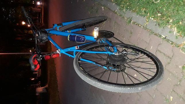 Bicicleta Specialized 29