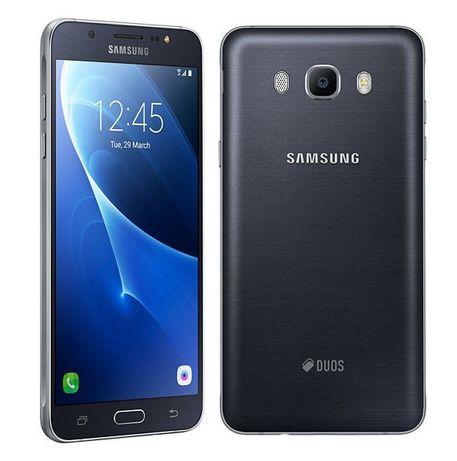 Samsung J 7. 710