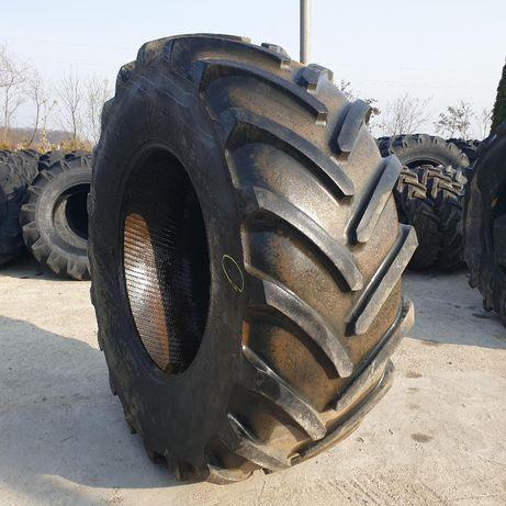 Anvelope 710/70R38 Michelin Cauciucuri Second Tractiune Tractor OFERTA