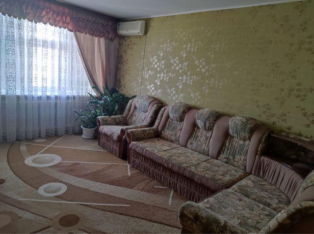 Продам 3 к.кв.г.Актобе Абулхаир хана 67 4/9 этаж