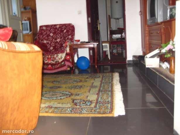 Casa 2 camere