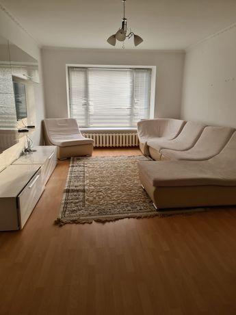 Продам диван модульный