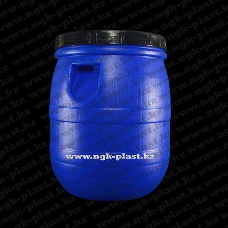 Бочок (ёмкость) полиэтиленовый 40л