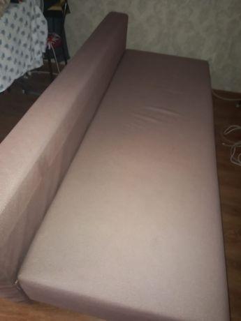 Мебель, диван, кровать