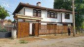 Самостоятелни стаи за гости Исаева къща