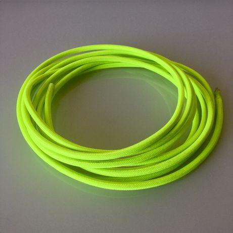 Текстилен кабел