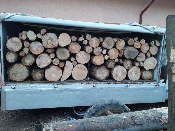 Vand lemne de foc fag,carpen,stejar si lemne uscate tot aceeași esență