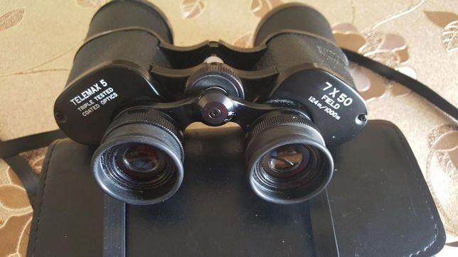 Vand binoclu Telemax 5 ...